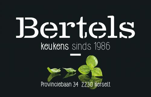 Bertels Keukens - Keukens sinds 1986